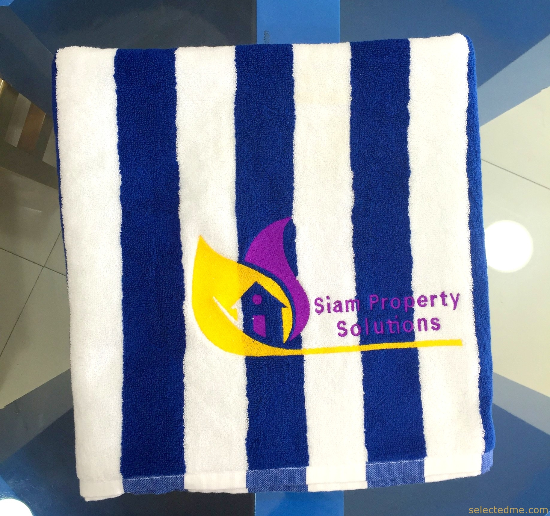 Beach Towels Wholesale