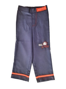 Boys School Trousers and Shorts - School Uniforms in Dubai UAE